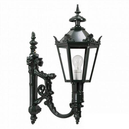 Diana væglampe sekskantet | klassiske modeller | Romantisk design