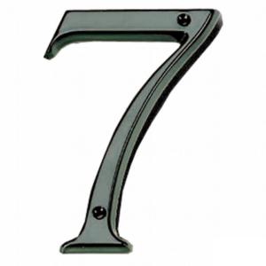 Husnummer 7 klassiske tal