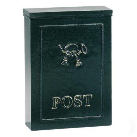 Postkasse væghængt B9A