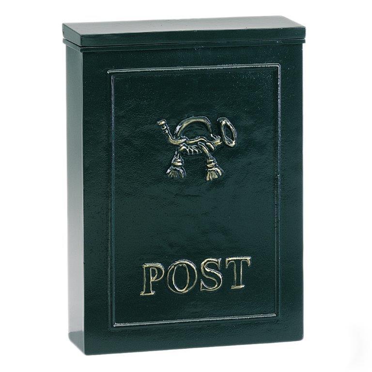 Postkasse_B9A