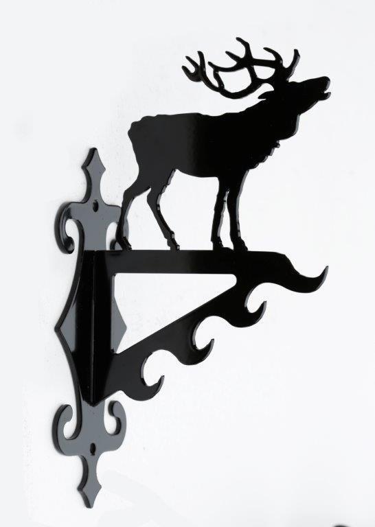 Vildtkrog-Kronhjort-4-kroge