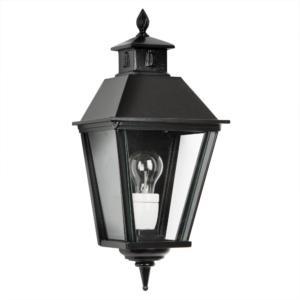 Rijswijk murlampe