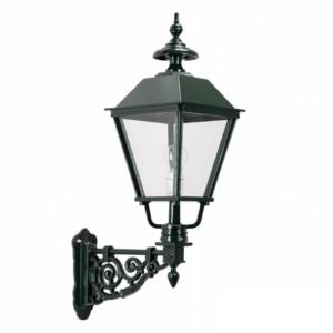 Egmond firkantede klassiske lamper