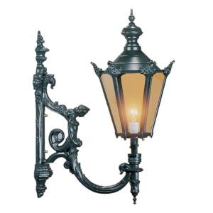 CharlesbuitenlampXL