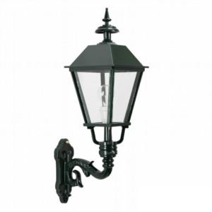 M 42 Firkantede klassiske lamper