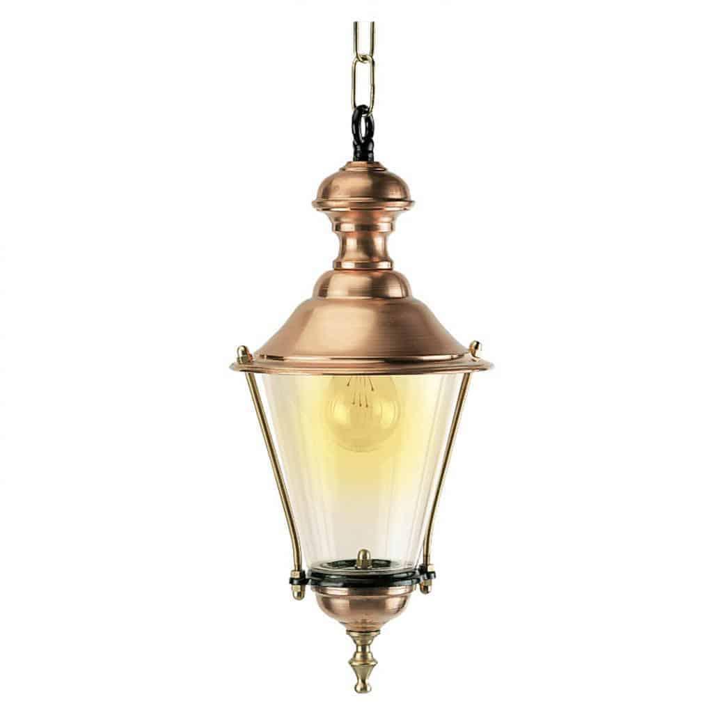 HanglampHoorn