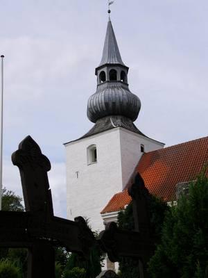 RTEmagicC Vindum Kirke4.JPG