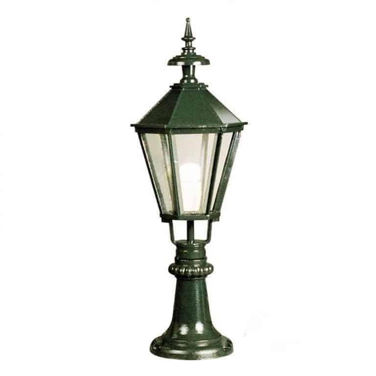 TuinlampOxford15 2 2