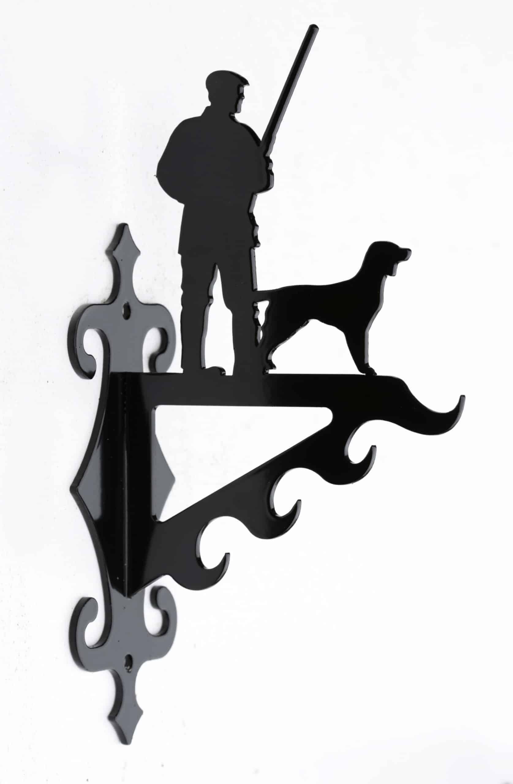 Vildtkrog-Jaeger-m-hund